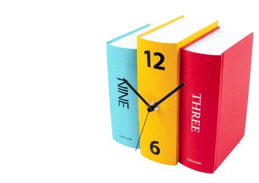 bookclock_001